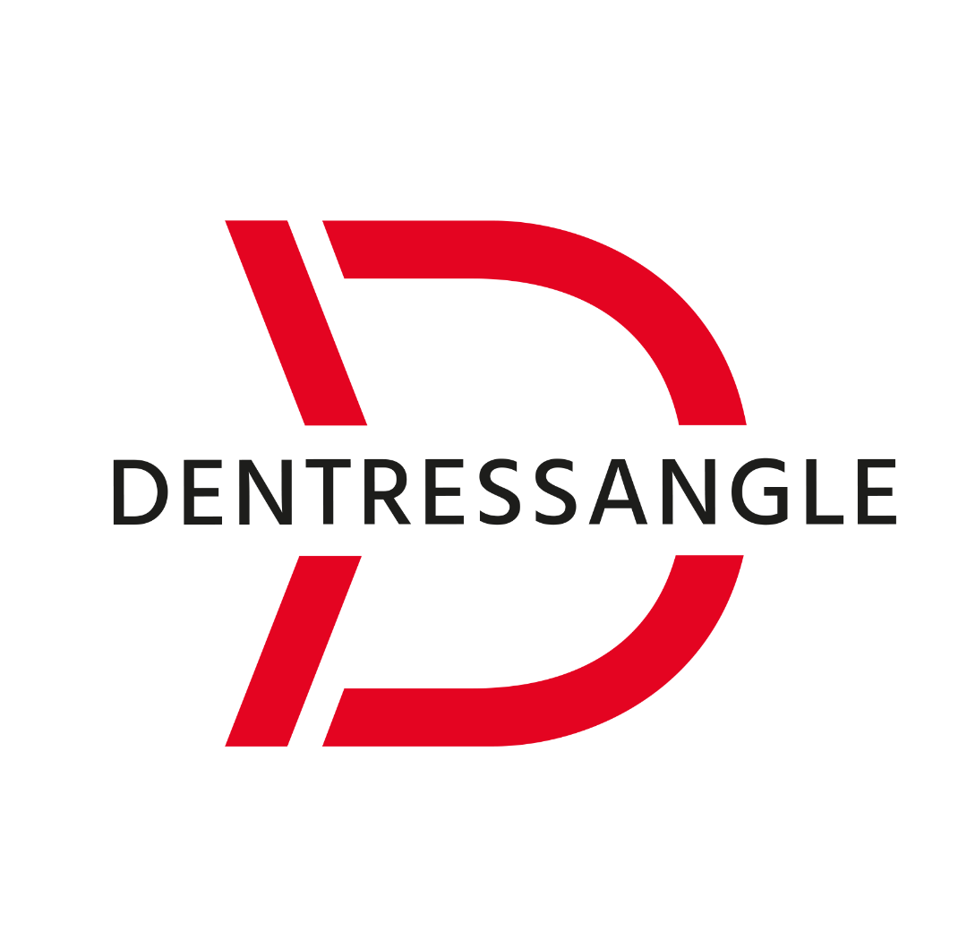 Dentressangle