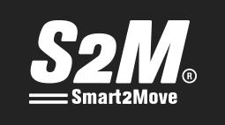 Smart2Move