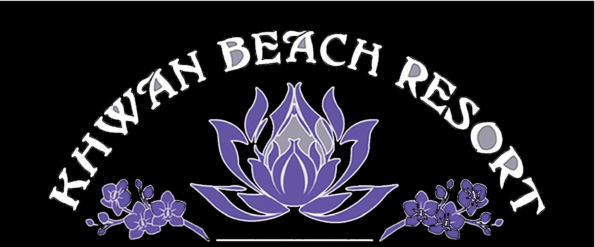 Khwan Beach Resort