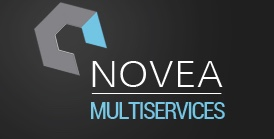 Novea Multiservices